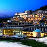 Photo of Saliris Resort