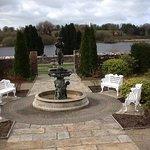 Photo de Lough Rynn Castle Estate & Gardens