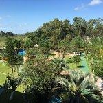 Photo of Bertelli Chui Hotel