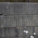 Termessos Foto