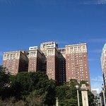 Foto de Hilton Chicago