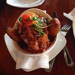 Foto de Mojito's Tapas Restaurant