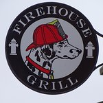Photo of Firehouse Grill