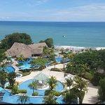 Photo of Sheraton Bijao Beach Resort