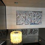 Photo de AC Hotel Sants