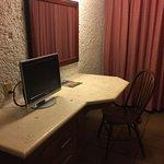 Photo of Hotel Ciudad Real Palenque