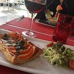 Le Bordeaux Photo