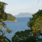 Punta Del Este Foto