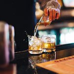 Our world famous Oak Bar offers the largest selection of Bourbons in Nashville