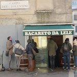Photo of Bacareto Da Lele