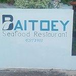 Baitoey Restaurant