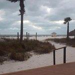 Foto di Sirata Beach Resort