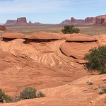 Navajo Spirit Tours - Day Tours