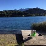 Foto de Club Hotel Dut Bariloche