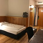 Arvena Park Hotel Foto