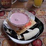 Bilde fra SeaQuest Inn Bed & Breakfast