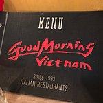 Photo of Good Morning Vietnam