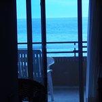 Foto de Apartamentos Les Dunes Suites