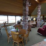 Photo of SeaQuest Inn Bed & Breakfast