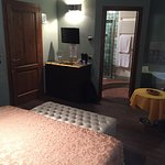 Photo of B&B Vicolo dell'Oste