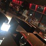 Photo of Ray's Bar
