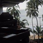 Photo of Jatiuca Hotel & Resort