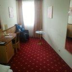 Photo of Gumberger Gasthof Hotel