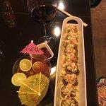 Photo of Bar & Restaurant El sarao Reynosa