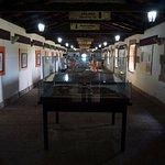 Foto de Fortaleza de Santa Teresa
