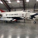 Great aircraft