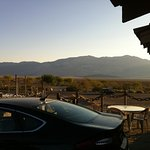 Photo of Panamint Springs Resort