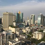 Photo of Centre Point Sukhumvit 10