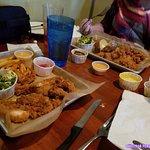 calabash chicken