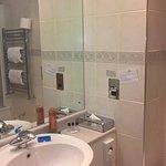 Photo de Portrush Atlantic Hotel