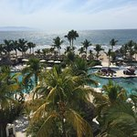 Photo de Hard Rock Hotel Vallarta