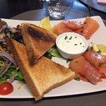 Photo of Le Cafe Pecheur