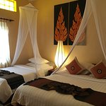 Photo of Shining Angkor Boutique Hotel