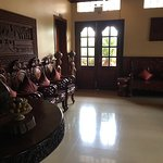 Photo de Shining Angkor Boutique Hotel