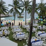 Photo of Movenpick Hotel Mactan Island Cebu