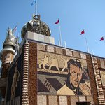 Foto de Corn Palace