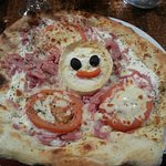 Photo of Pizza Capri