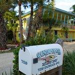 Photo of Sandpiper Inn