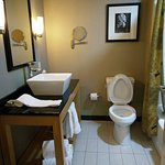 Foto de Cambria Hotel & Suites Fort Lauderdale, Airport South & Cruise Port