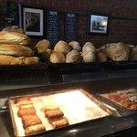 Фотография Alvaro Bread & Pastry Shop