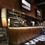 Photo of Sports Bar & Grill Victoria