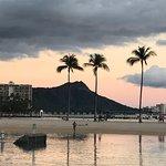 Foto di Hilton Grand Vacations at Hilton Hawaiian Village