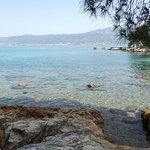 Photo of Bene Beach
