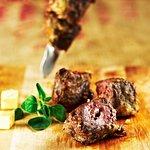 Foto de Gaucho Brazilian Barbecue