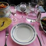 Photo of Au Royal Couscous