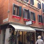 Photo of Hotel da Bruno